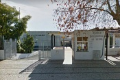 Escola Secundária de Serpa vai ser requalificada. Um investimento superior a três milhões de euros