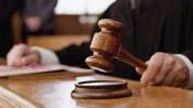Começaram a ser julgados os 4 indivíduos que furtaram 4.500 euros em objetos de ouro numa residência em Moura