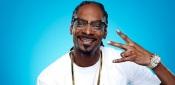 Rapper Snoop Dogg investe 13 M€ em produtora de canábis em Vendas Novas!