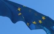 """Comissão Europeia lança """"apoio ao emprego dos jovens: uma ponte para o emprego da próxima geração"""""""