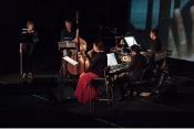 """""""Spaguetti Fusion"""" encerra XXI Ciclo de Concertos da Eborae Mvsica"""