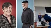 Alandroal: Exposição'Retratos de Alandroal' será inaugurada a 30 de outubro