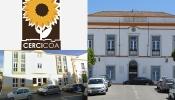 Câmara de Ourique e CERCICOA estabelecem parceria para criação de Lar Residencial para deficientes