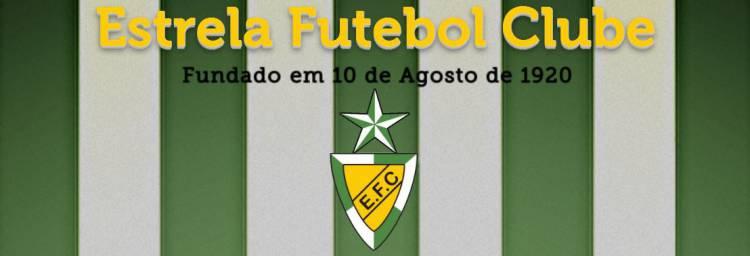 Futebol: Estrela de Vendas Novas anuncia participação nos campeonatos nacionais depois de ter sido campeão distrital