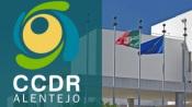 CCDR Alentejo organiza Webinar sobre Estratégias de Especialização Inteligentes em Portugal dia 11 de Dezembro