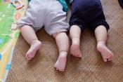 O Governo propôs um aumento do valor do subsídio parental, de 83% para 90%
