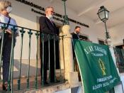 Sociedade Filarmónica Amizade Visconde d' Alcácer comemorou 190 anos