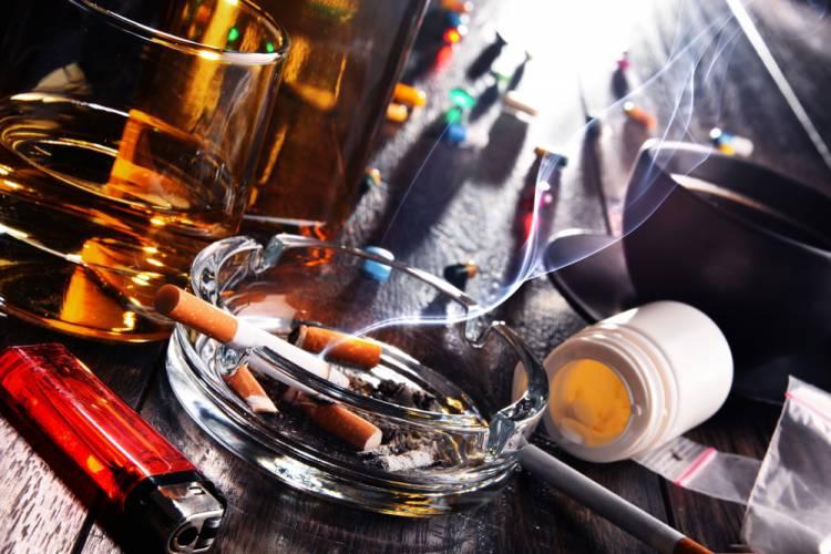 Governo autoriza SICAD a investir 300 mil euros em programa de prevenção ao consumo droga em Elvas