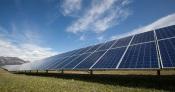 Governo lança leilão solar em 12 lotes no Alentejo e Algarve