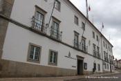 Câmara de Montemor-o-Novo retoma reuniões com presença de público
