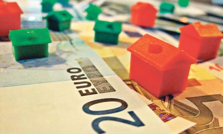 Um imóvel em Vila Viçosa demora menos oito anos a pagar que a média do distrito de Évora (c/dados)
