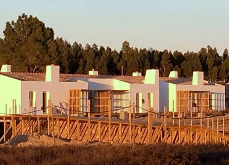 5,5 milhões de euros de investimento para hotel rural no Alentejo