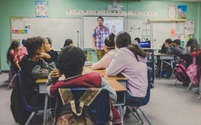 Entre 14 e 17 de setembro começa o próximo ano letivo. Conheça aqui todas as datas do calendário escolar 2020-2021