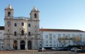 COVID-19: Município de Estremoz garante que toda a comitiva já foi testada e aguarda resultados em isolamento