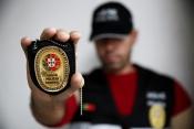 ASAE fiscaliza jogos de fortuna ou azar em Reguengos de Monsaraz. Apreendidas 5 máquinas no valor de 3824€