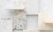 Estudo da UÉ aponta microorganismos na descoloração dos mármores e granitos