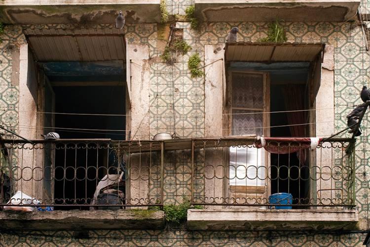 Câmara de Évora aprovou apoio urbanístico a munícipes mais carenciados