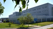 Vanguard Properties sediada em Grândola oferece RX portátil, no valor de cerca de 80 mil euros, ao Hospital do Litoral Alentejano