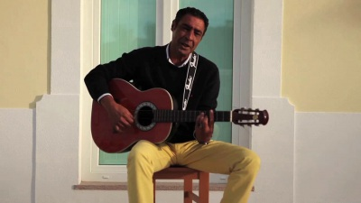 Artista elvense, Joselito Maia, faleceu este sábado