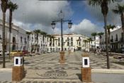 Olivença,esse outro pedaço de Alentejo está dentro da rede de povos mais bonitos da Espanha.