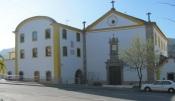 """Covid 19: Detetado """"grave surto"""" em dois lares da Fundação Nossa Senhora da Esperança em Castelo de Vide"""