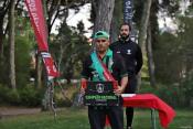 Eborense Pedro Brito sagra-se Bi-Campeão Nacional de FootGolf