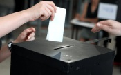 Votação antecipada no estrangeiro regista a maior adesão de sempre
