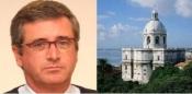 Historiador mourense indicado para Diretor do Panteão Nacional