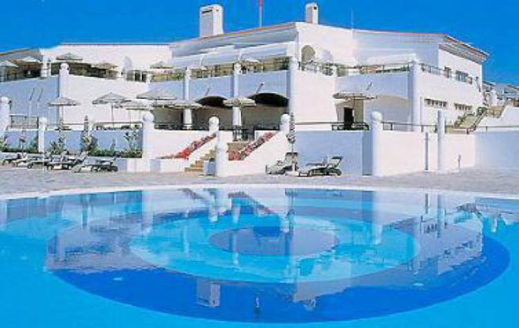 Sousel: Pousada de São Miguel reabre em 2020 como Hotel&SPA