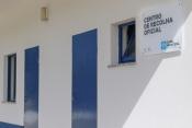Vendas Novas vai inaugurar Centro de Recolha Oficial de animais