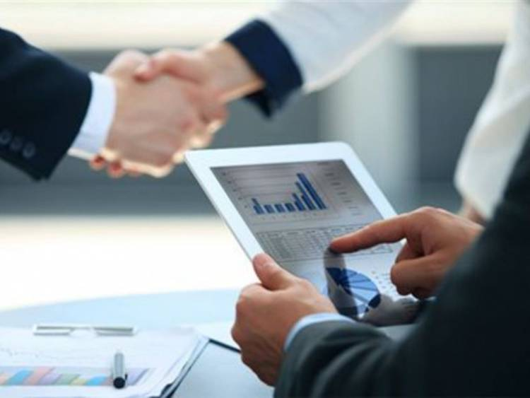 Baixo Alentejo promove projeto de cooperação no tecido empresarial