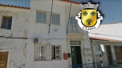 Covid 19: Presidente da Junta de Freguesia de Ciladas já se encontra recuperado
