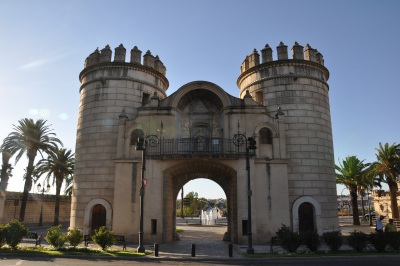 COVID-19: Extremadura espanhola regista 15 novos casos. Badajoz contabiliza 139 casos ativos