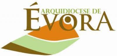 Arquidiocese de Évora: Nomeações para o Ano Pastoral 2020/2021