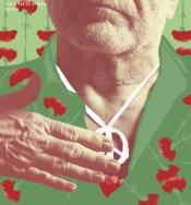 """""""Prazer, Camaradas!"""", de José Filipe Costa, estreia no Cineclube de Évora com a presença do realizador"""