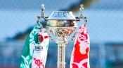 Futebol/Taça de Portugal: Lusitano SAD defronta o Estoril-Praia