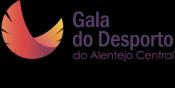 Candidaturas para 14ª Gala do Desporto do Alentejo Central prolongadas até 15 de março