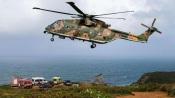 Homem ferido com gravidade em praia de Odemira resgatado por helicóptero