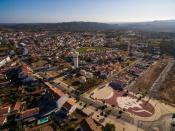 Turismo volta a apresentar um crescimento sustentável em Grândola