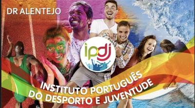 IPDJ Portalegre recebe Sessão do Parlamento Europeu dos Jovens