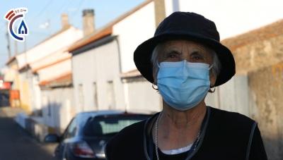 Exclusivo RC: Aldeia de Pias (Alandroal) a Sobreviver à Pandemia