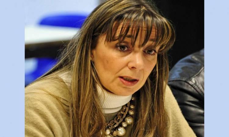 PS muda sentido de voto da Reunião para a Assembleia Municipal de Évora por não ver cumpridas alterações propostas ao Orçamento e GOP (c/som)