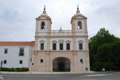 Temporada de concertos da Fundação da Casa de Bragança inicia no Panteão dos Duques a 01 de agosto