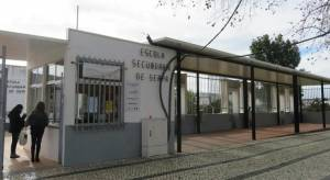 Ministério da Educação pronuncia-se sobre intervenções em escolas de Serpa, mas não responde às questões do Município