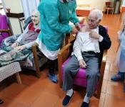 Alter do Chão: Vacinação contra a Covid-19 já chegou a três ERPI´s do concelho