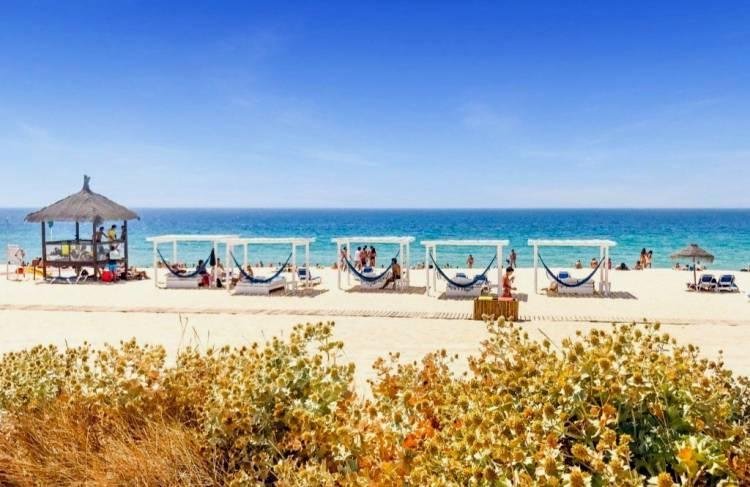 """Investidores apelidam de """"Nova Ibiza"""" a zona da Comporta"""