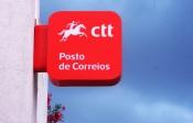 Um ano e meio depois do encerramento, Posto dos CTT em Ourique reabre portas segunda-feira