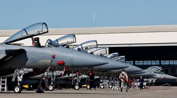 Militar de mourão suspenso da força aérea por alegadamente ter furtado computador e router de internet no valor de 660 euros