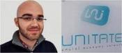 UNITATE forma 280 Profissionais de IPSS de Portugal em 3 semanas
