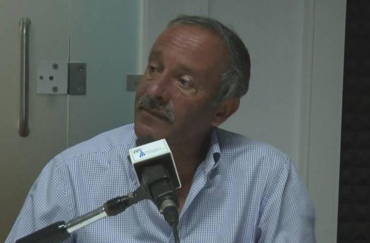 Autárquicas 2017- Borba: Entrevista com o candidato do MUB, António Anselmo (c/vídeo)